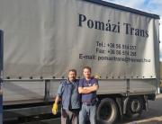 Transport Hongarije Oktober_1